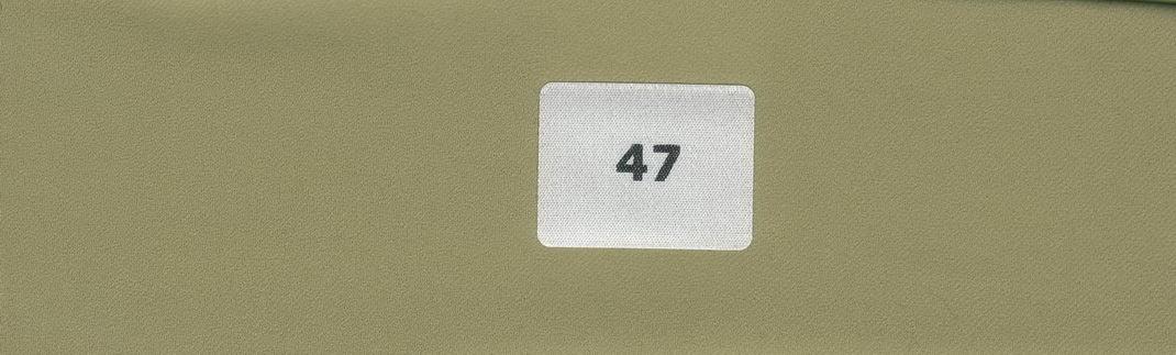 ткани из италии на складе в Москве Блэкаут 47