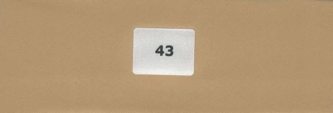 ткани из италии на складе в Москве Блэкаут 43