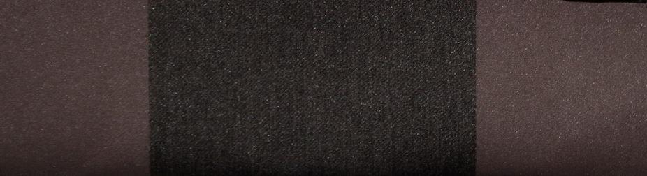 ткани из италии на складе в Москве Блэкаут с полосой 24