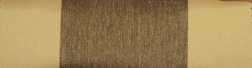 ткани из италии на складе в Москве Блэкаут с полосой 03