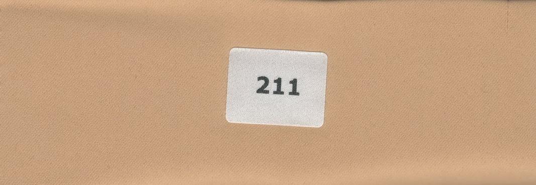 ткани из италии на складе в Москве Блэкаут 211
