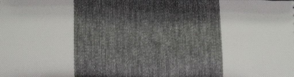 ткани из италии на складе в Москве Блэкаут с полосой 35