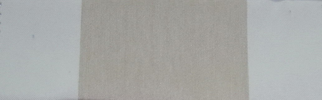 ткани из италии на складе в Москве Блэкаут с полосой 02