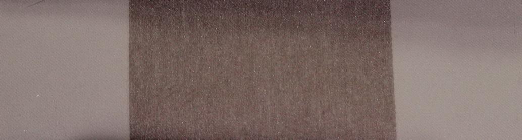 ткани из италии на складе в Москве Блэкаут с полосой 05