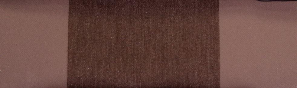 ткани из италии на складе в Москве Блэкаут с полосой 06