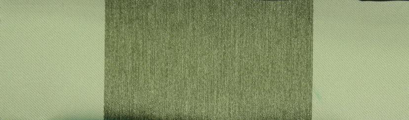 ткани из италии на складе в Москве Блэкаут с полосой 29