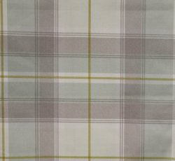 Tartan - ткань интерьерная из Италии