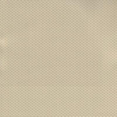 негорючие ткани для скатертей Helsinki - 8650 лицо