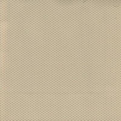 негорючие ткани для скатертей Helsinki - 8650 изнанка
