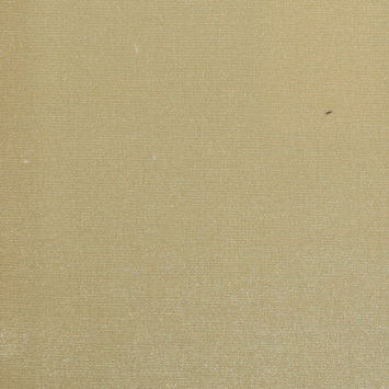 Primavera - интерьерная ткань Primavera-24