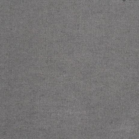 Primavera - интерьерная ткань Primavera-33