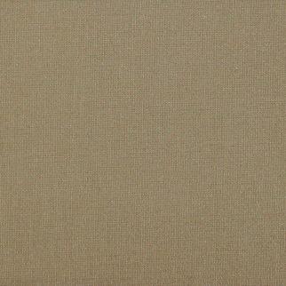 Primavera - интерьерная ткань Primavera-25