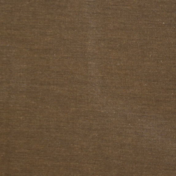 Primavera - интерьерная ткань Primavera-28