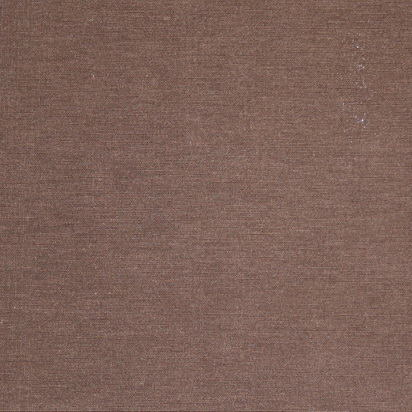 Primavera - интерьерная ткань Primavera-04