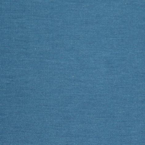 Primavera - интерьерная ткань Primavera-29