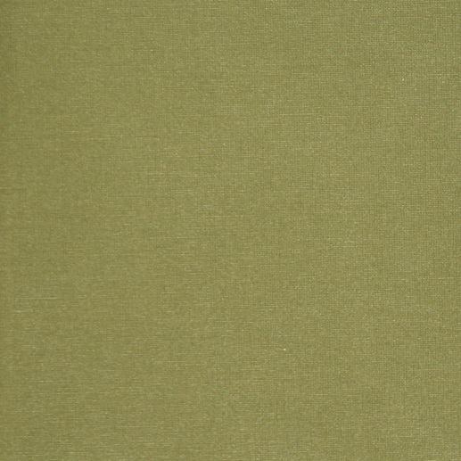 Primavera - интерьерная ткань Primavera-27