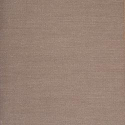 Primavera - подкладка для штор из шелка