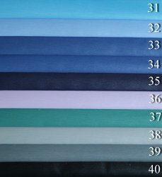 Chintz - подкладка для всех типов тканей (подкладочные ткани)