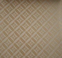 Noblesse - каталог профессиональных скатертных тканей