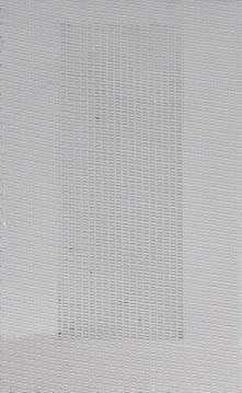 Tempotest - уличные ткани тюль сетка 15
