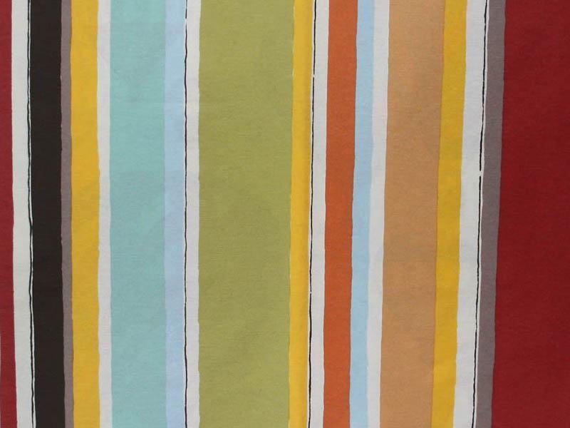 Печатные ткани - Простая печать на ткани augusta-b-otoman-col-124