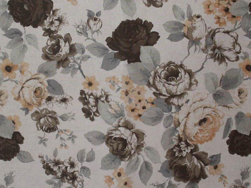 Печатные ткани - Простая печать на ткани breton-culla-cafe-6