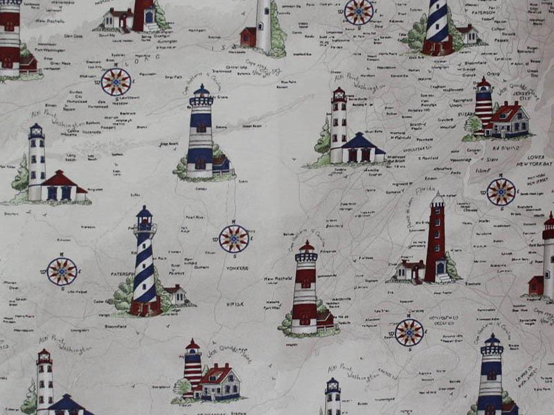 Печатные ткани - Простая печать на ткани faros-20