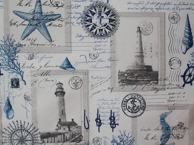 Печатные ткани - Простая печать на ткани faros-33-dis-ot-col-03