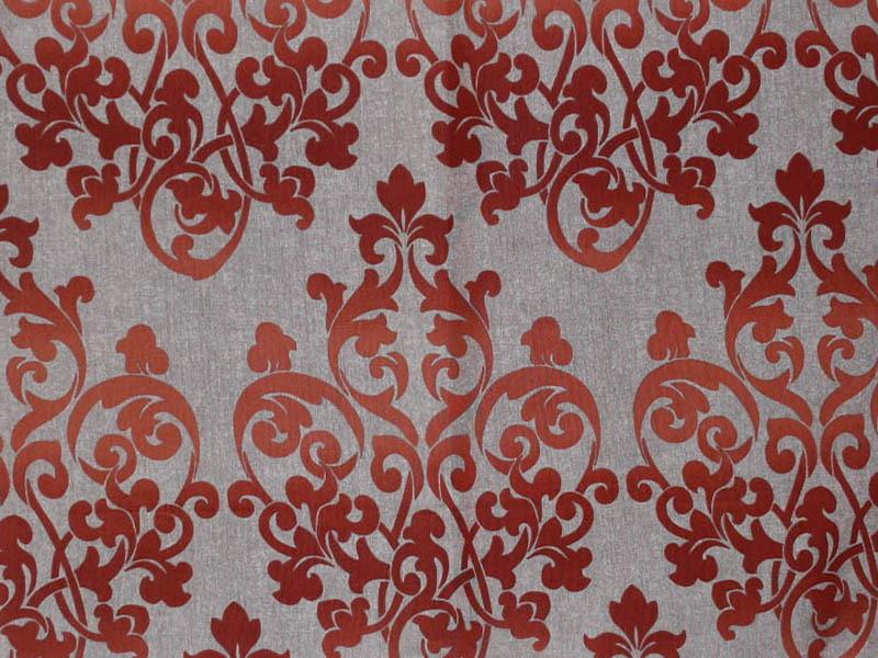 Печатные ткани - Простая печать на ткани jessica-col-teja