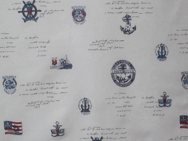 Печатные ткани - Простая печать на ткани ships-v-dis-vrc-col-03