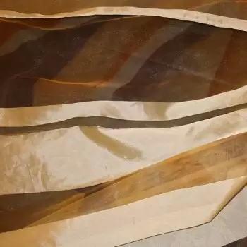 Немецкие травленные тюли