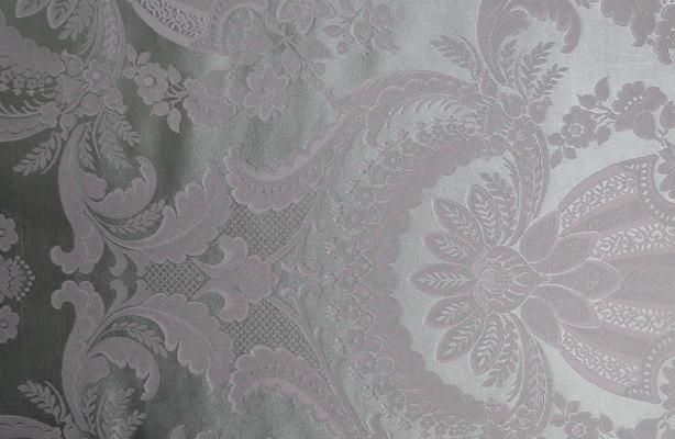 Интерьерные ткани каталог FINALINO - crema-des6038-col200-20