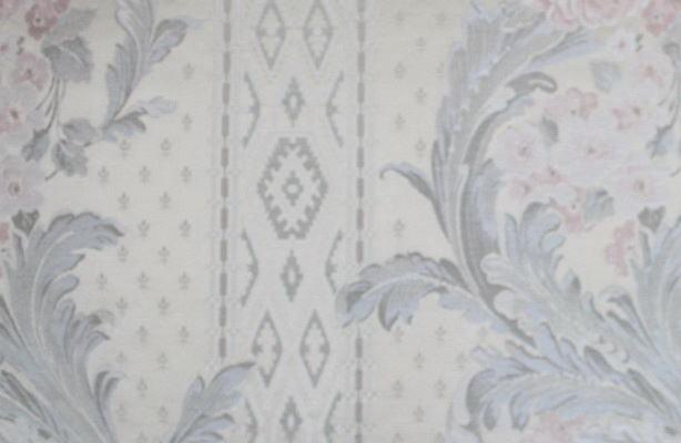 Интерьерные ткани каталог FINALINO - ishia-des2945-col155