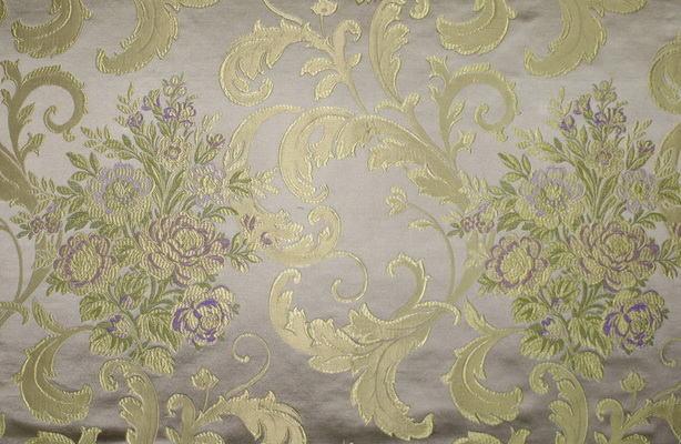 Интерьерные ткани каталог FINALINO - finalino-des6017-col806-10
