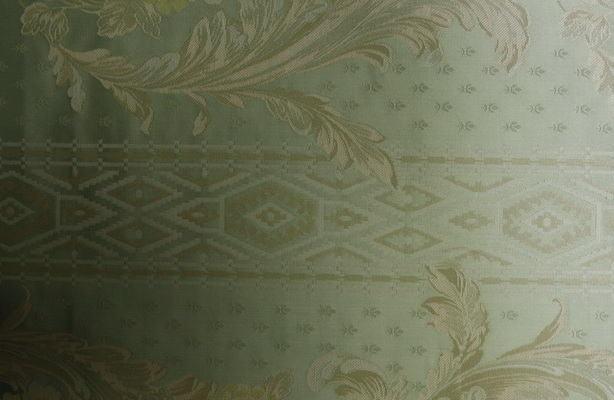 Интерьерные ткани каталог FINALINO - ishia-des2945-col734-297