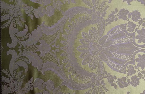 Интерьерные ткани каталог FINALINO - crema-des6038-col62-689