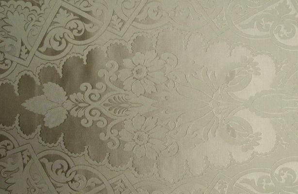 Интерьерные ткани каталог FINALINO - evian-des6000-col712-414