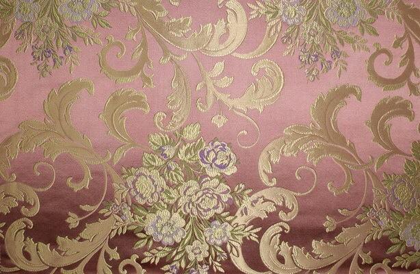 Интерьерные ткани каталог FINALINO - finalino-des6017-col135-10