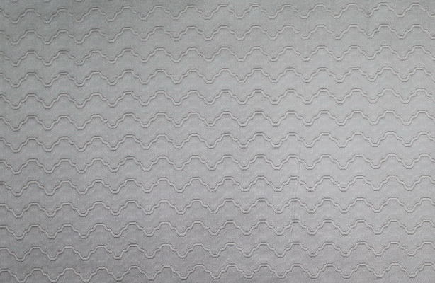 Интерьерные ткани каталог FINALINO - ondulina-des5977-col1129-414