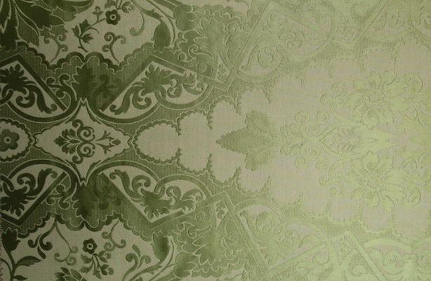Интерьерные ткани каталог FINALINO - evian-des6000-col249-414