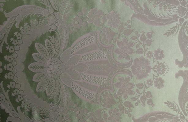 Интерьерные ткани каталог FINALINO - crema-des6038-col734-20