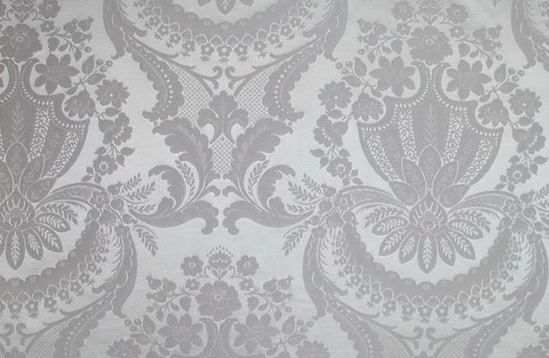 Интерьерные ткани каталог FINALINO - crema-des6038-col155-766
