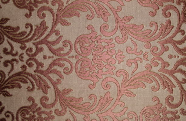 Интерьерные ткани каталог FINALINO - pinto-des6024-col135