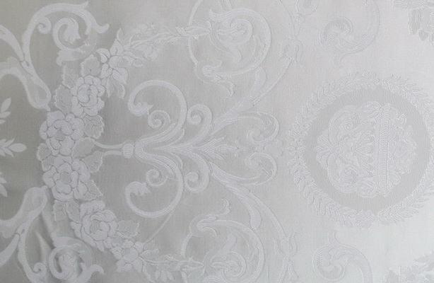 Интерьерные ткани каталог FINALINO - russia-des5774-colwhitegg