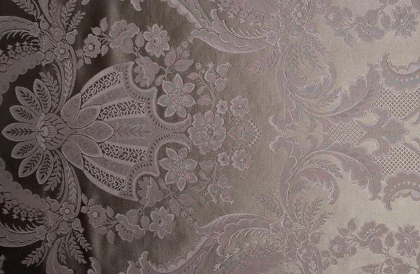 Интерьерные ткани каталог FINALINO - crema-des6038-col806-20