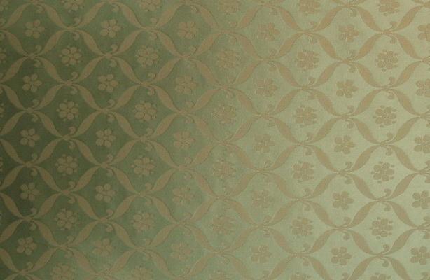 Интерьерные ткани каталог FINALINO - verter-des3171-col734-297