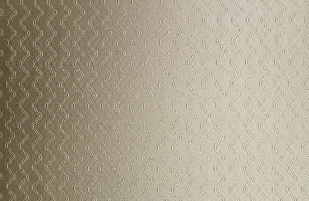 Интерьерные ткани каталог FINALINO - ondulina-des5977-col-712-414
