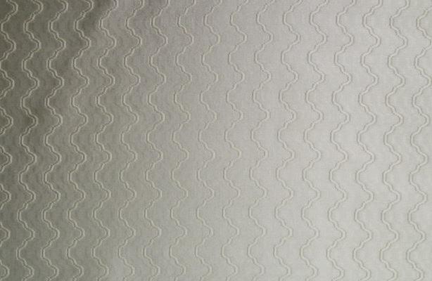 Интерьерные ткани каталог FINALINO - ondulina-des5977-col200-414