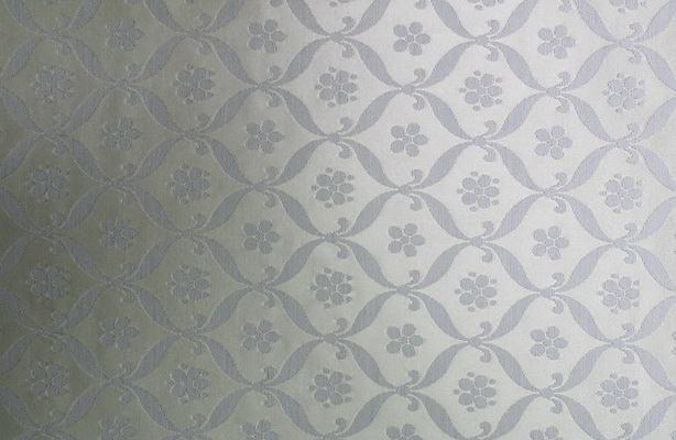 Интерьерные ткани каталог FINALINO - verter-des3171-col155