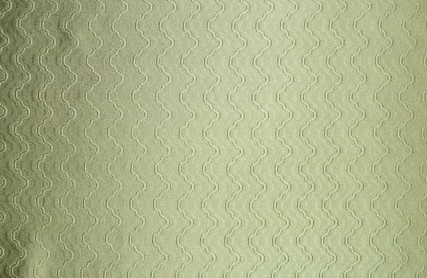 Интерьерные ткани каталог FINALINO - ondulina-des5977-col249-414